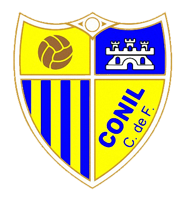 Conil C.F